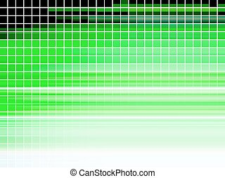 vector straight lines - beautiful vector straight lines,...