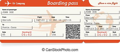 Airline Illustrations and Clipart. 26,112 Airline royalty free ...