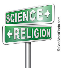religion science relationship - science religion...