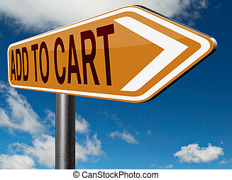add to cart - Add to cart start shopping now go to the...