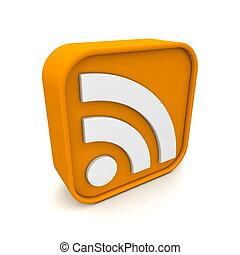 RSS in 3D