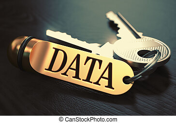 Keys with Word Data on Golden Label - Keys with Word Data on...