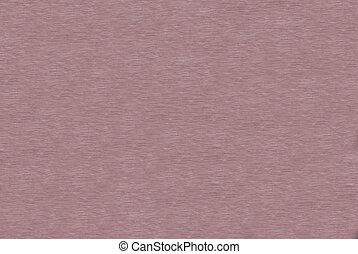 Dark Pink Stainless Steel
