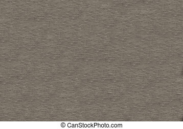 Stainless Steel - Picture of stainless steel