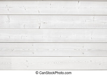Wood backround - Photo of a weathered vintage wood wall