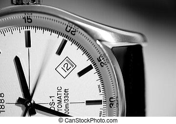 watch detail