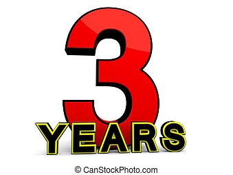 3 years old Clipart and Stock Illustrations. 725 3 years ...