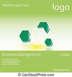 Honeycomb, business background