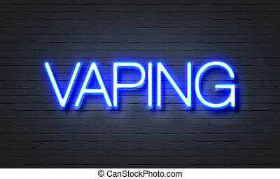 Ecigs Clip Art and Stock Illustrations 23 Ecigs EPS #2: canstock