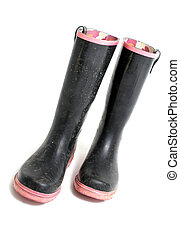 wellington boots wellies - wellies or wellington boots....