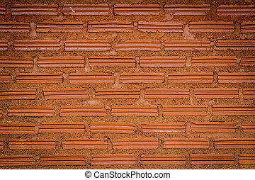 Brick abstract background and texture