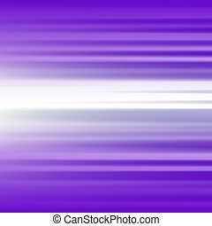 Colored streaks lines - Glowing colored light streaks,...
