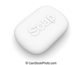 Soap Illustrations and Stock Art. 18,284 Soap illustration and ...