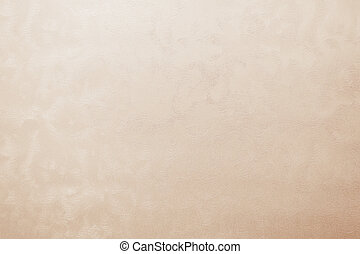 Art skin color Metallized Paper Background - Background of...