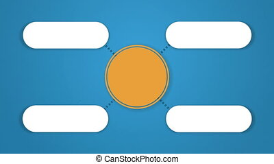 Circle tree diagram 4 - Circle tree diagram for...