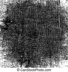 Grid Grunge Texture