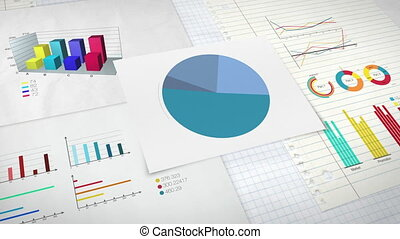Circle diagram for presentation 2 - Circle diagram for...