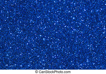 blue glitter texture abstract background - blue glitter...