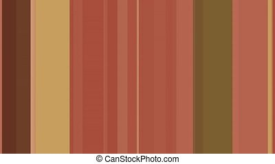abstract colors brown shade lines - digital perfectly loop...