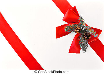 holiday wrapping - christmas holiday gift wrapping