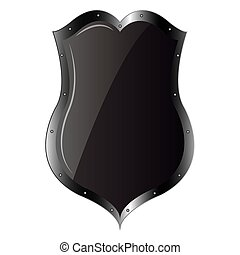 Sport shields