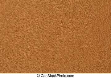 Brown leather texture background - Seamless brown leather...