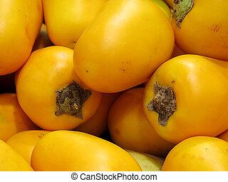 natural fresh ebony - Cocona - Healthy food: natural fresh...