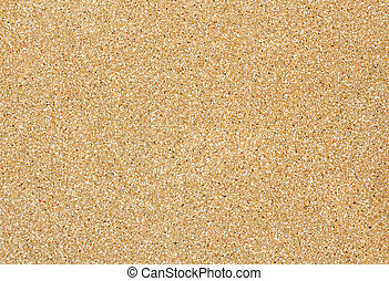 stone texture background. - Hi res stone texture background.