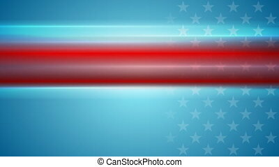 American Independence Day video - American Independence Day...