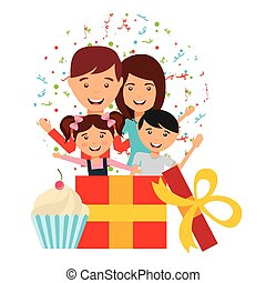 family love design