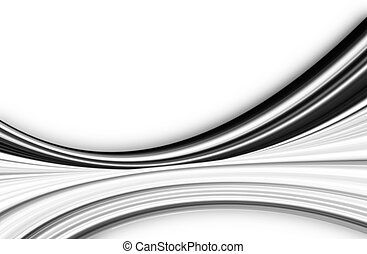Black and white background - abstract black and white color...