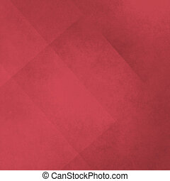 red background - abstract red background