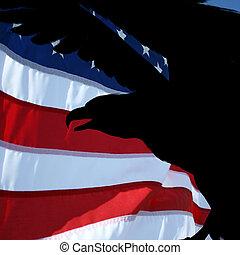 Patriotism.