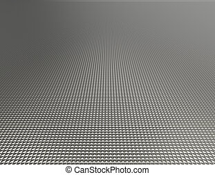 metallic mesh ,metal background texture