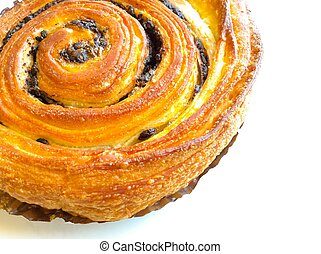 Bakery food backgrounds