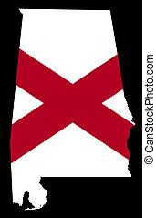 State of Alabama