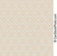 pattern beige