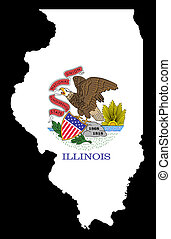 State of Illinois