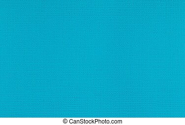 light blue leather background