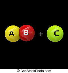 Equation - AB C Equation pics is a collection of sciencetuts...