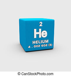 Atomic Number Helium - Atomic Numbers pics is a collection...