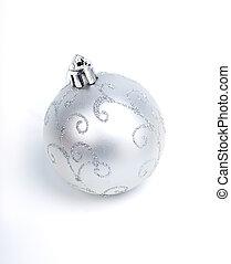 Christmas balls .embellishment cristmas.