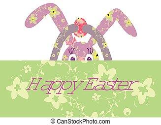 Easter 1.eps