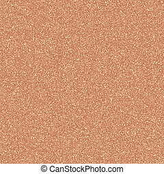 Cork board seamless texture - Cork board texture seamless...