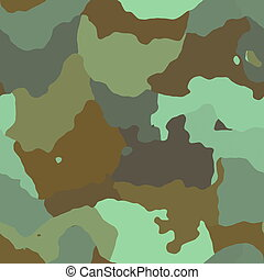 Camouflage pattern wallpaper texture background abstract...