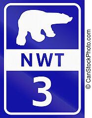 3, 地域, 西北, 高速公路
