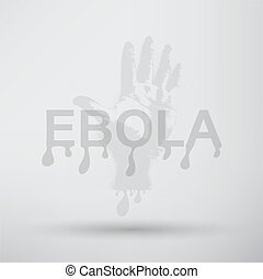 deadly ebola virus epidemic