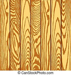 Light wood background texture background