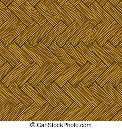 parquet background - Wooden striped textured parquet...