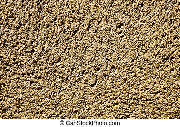 limestone background - background made from a closeup of a...